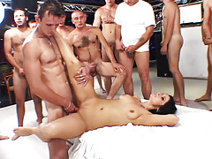 50 Guy Cream Pie 03